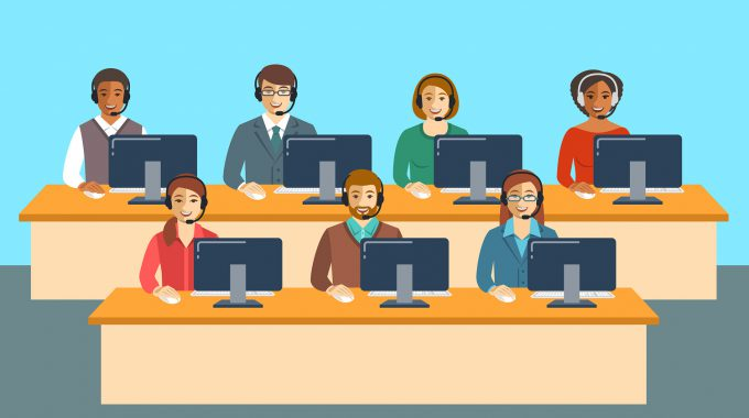 Navigating Generational Differences In The Contact Center Workforce